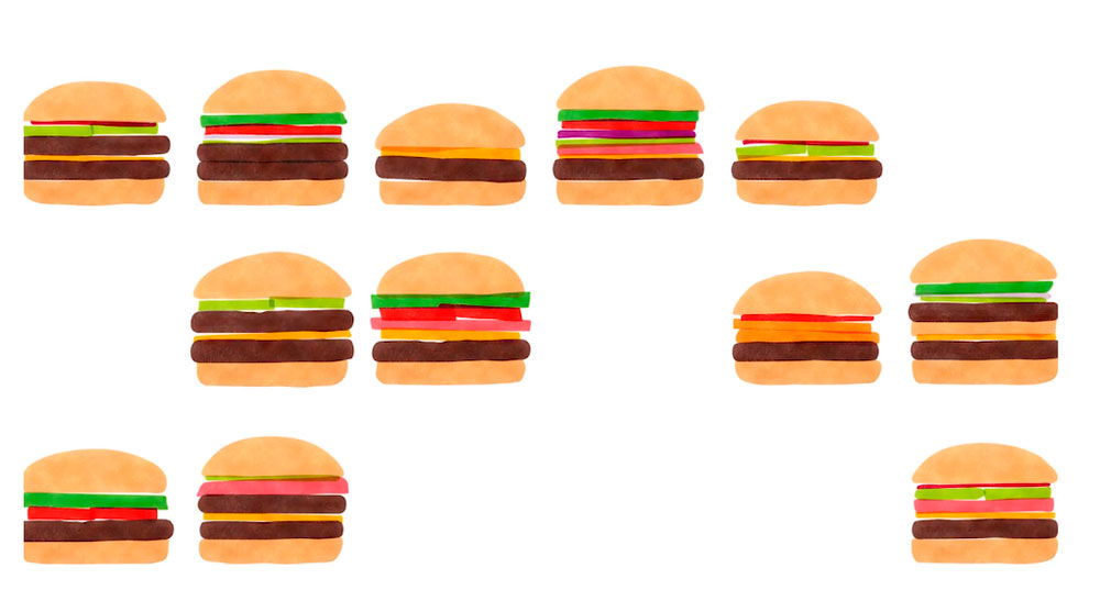 04-BurgerKing